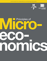 OpenStax - Principles of Micro-economics